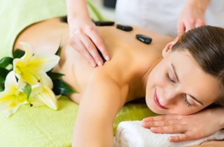Medi Spa | Serenity & Body Wellness LLC | Rincon, GA | (912) 826-3624